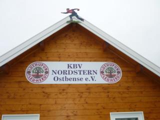 KBV Nordstern Ostbense